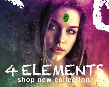 4 Elements Collection